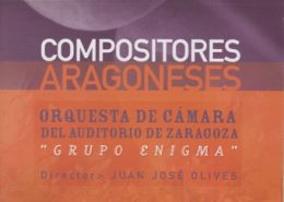 compositores1