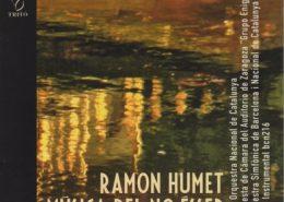 humet1