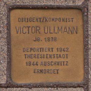 viktor_ullmann_-_hamburgische_staatsoper_hamburg-neustadt-stolperstein-crop-ajb