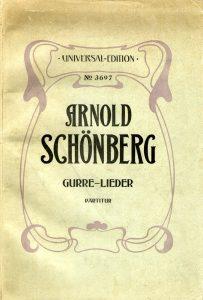 Schoenberg_Gurre-Lieder-1
