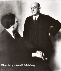 Schoenberg_Geiringer_Horowitz0001